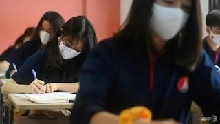 Jadwal Masuk Sekolah Tahun Ajaran Baru Diluncurkan Kemendikbud, Ini Skenario Nadiem Makarim