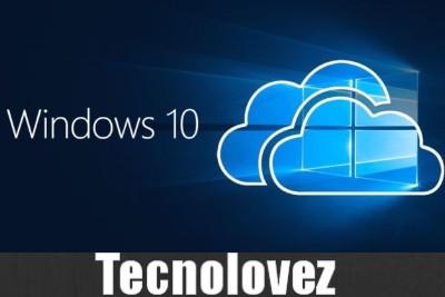 Windows 10 KB4532693 - Come Come risolvere i problemi dell'aggiornamento