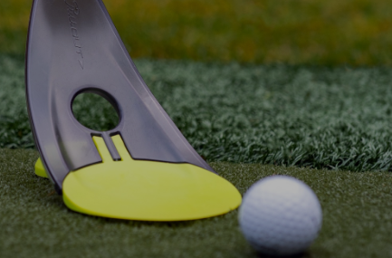 Golf Improvement - How to Lower Your Scores and Enjoy More Fulfilling Rounds of Golf