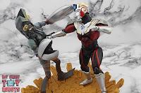 S.H. Figuarts Ultraman Titas 36