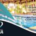 База відпочинку «Хвиля» - ідеальне місце для проведення банкетів, семінарів та конференцій