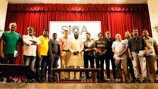 SICA Tamil Website Launch Stills  0019.jpg