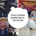 Kepolisian Resor Kota Bandung, Tangkap 2 Pelaku Pemalsu STNK dan BPKB