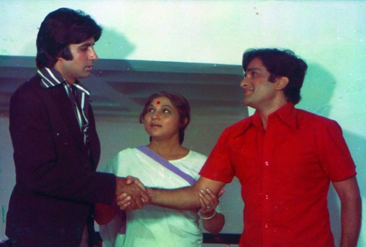 Nirupa Roy Birthday Special Know Her Life Facts