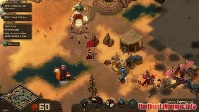 Download Game Tooth and Tail Season 2 Full Crack, Game Tooth and Tail Season 2, Game Tooth and Tail Season 2 free download, Game Tooth and Tail Season 2 full Crack, Tải Game Tooth and Tail Season 2 miễn phí