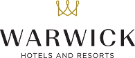 Warwick Hotels and Resorts