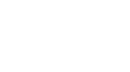Software Testing by Ishan Dev Shukl