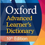 Oxford Modern Dictionary Oxford Dictionary