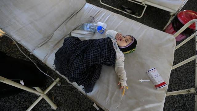 ONU urge a Riad cese inmediato de ataques contra civiles en Yemen