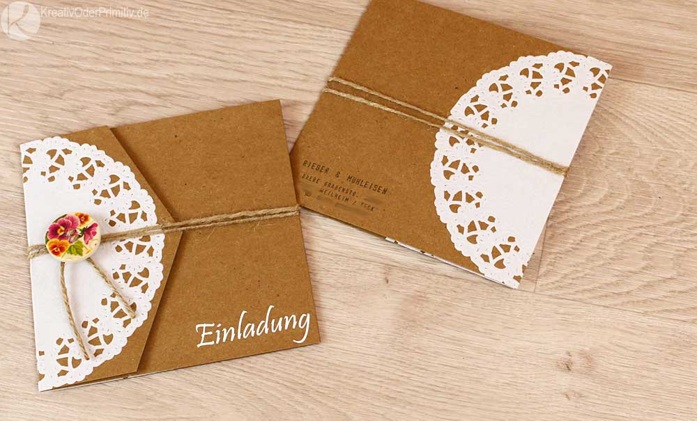 Pocketfold Wedding Invitations for amazing invitations sample