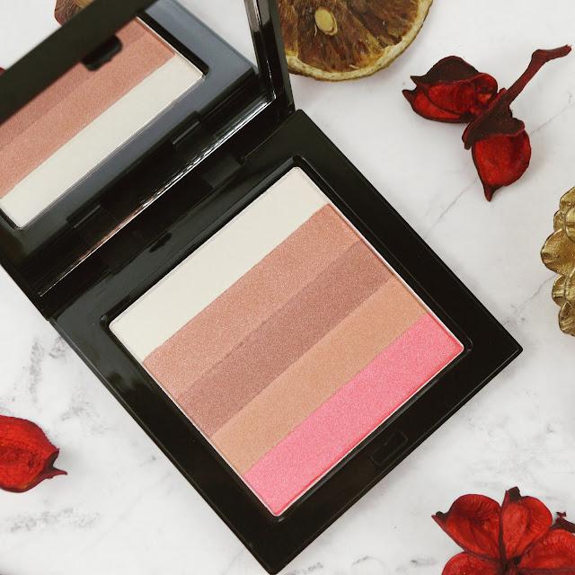 Lovelaughslipstick Blog December 2016 Little Known Box Review