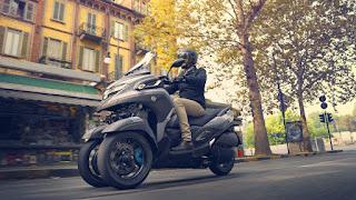Yamaha-Tricity-300-3