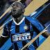 Il Napoli è la bestia nera dell'Inter