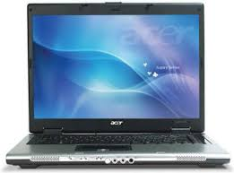 Acer Aspire 3690 Laptop Drivers Free Download
