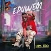 MUSIC: Ikpa Udo - Eduwen | @ikpa_udo