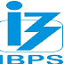 IBPS 1557 క్లర్క్ పోస్టులతో నోటిఫికేషన్ విడుదల