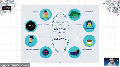 tips_memperbaiki_kualita_tidur