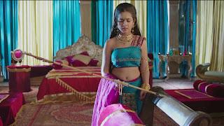 India Tv Show Actress 5.jpg