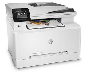 hp-color-laserjet-pro-mfp-m281fdw