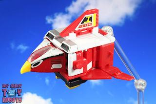 Super Mini-Pla Jet Hawk 01