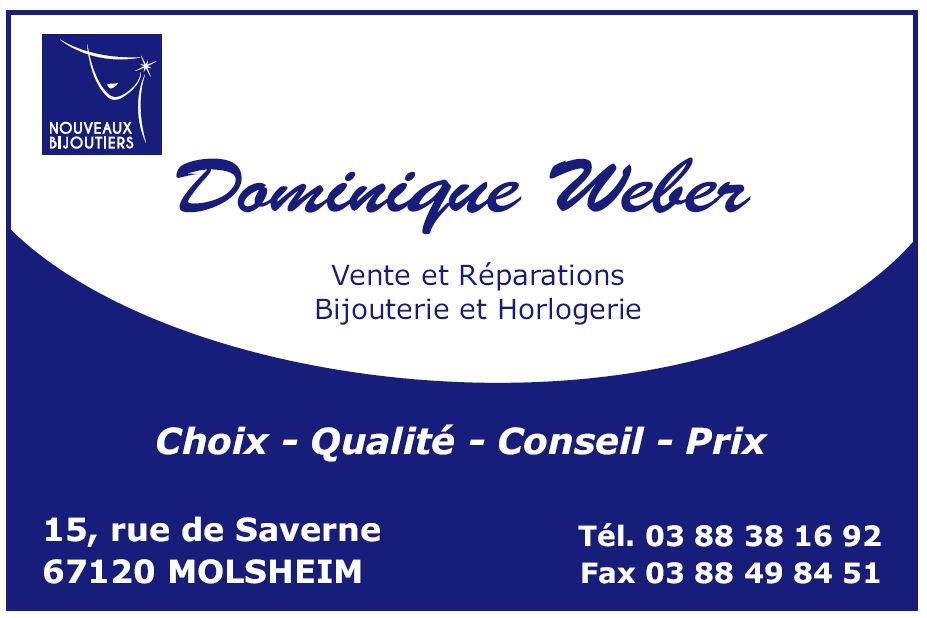 cercle escrime mutzig molsheim bijouterie et horlogerie weber molsheim partenaire de la. Black Bedroom Furniture Sets. Home Design Ideas