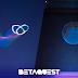 Cientistas criam holograma que pode ser ouvido e tocado