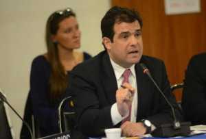 Foro Penal: Hay 234 presos políticos en Venezuela
