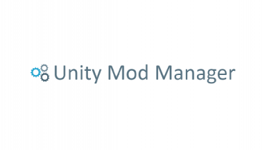 Monster Sanctuary: Unity Mod Manager - mod manager for Unity games