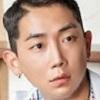 Kim Yang Il