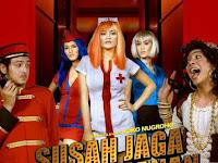 Download FIlm Susah Jaga Keperawanan di Jakarta (2010)