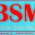 Cara Cek Status Pencairan Dana BSM dan PIP Tahun 2015