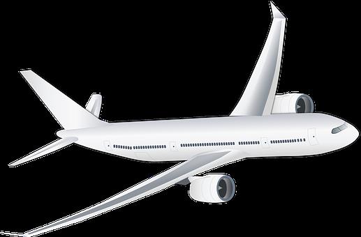 Beli Tiket Pesawat Garuda Semakin Mudah