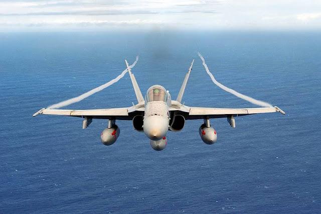 Tunisia purchase Kuwait Hornets