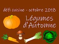 legumes-d-automne