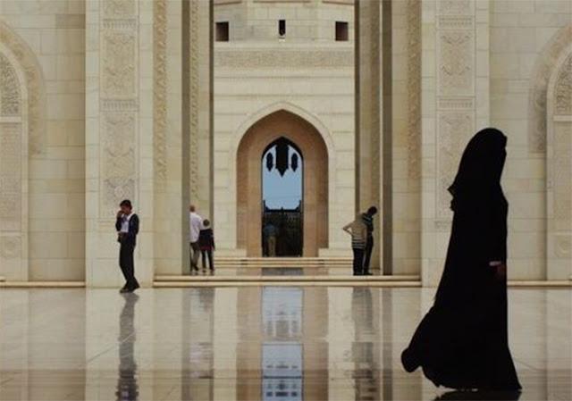 Ragu Berpisah ataukah Bertahan, Suami Suka Selingkuh Buat Hati Tak Ikhlas Melayani