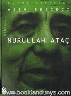 Asım Bezirci - Nurullah Ataç