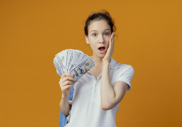 Как студенту заработать много денег? Пошаговая инструкция