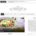 How To Setup Food Blog Blogger Template