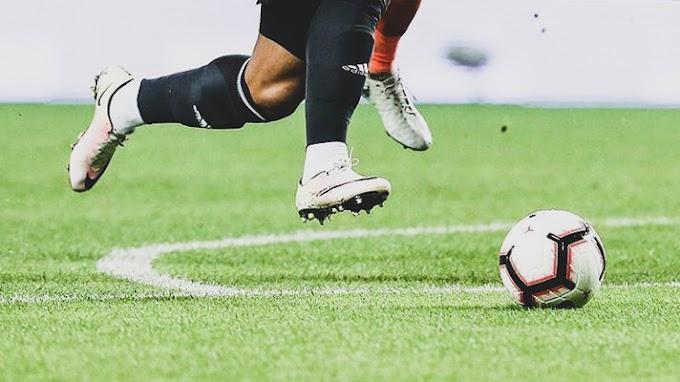 Spor İzlemek Caiz midir?
