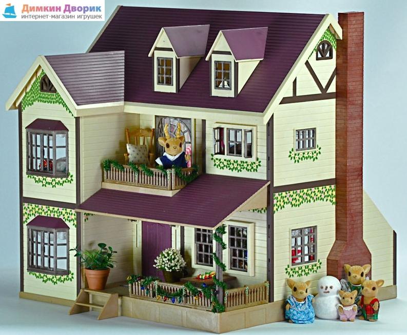 http://1.bp.blogspot.com/-lfg_BNEMzbc/TtNPU2286bI/AAAAAAAAAtA/eJJnzONkcPA/s1600/11+copy.jpg