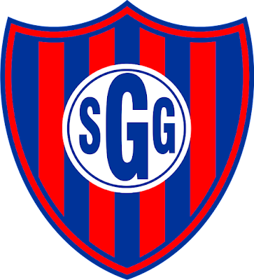 CLUB SPORTIVO GENERAL GÜEMES (TARTAGAL)