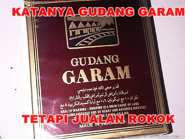 Meme Merek Produk Indonesia yang Bikin Banyak Orang Jadi Gagal Paham