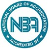 NBA Evaluation Guidelines criteria and sub criteria for Diploma first time Accreditation