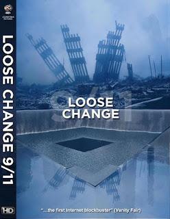 Loose Change Documentary One Sheet.