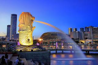 8 tips and tricks holidays to singapore
