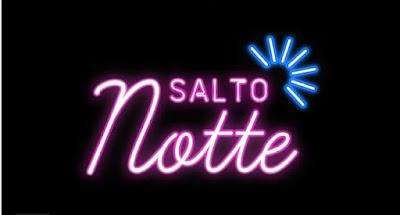 SalTo Notte