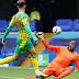 West Brom demolish Chelsea 5-2 at Stamford Bridge, Hand Tuchel First Premier League Defeat
