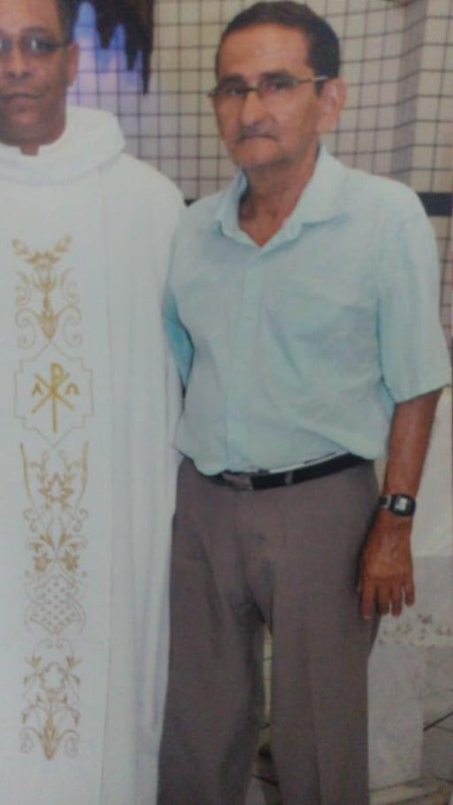 "Figura Elesbonense: Manoel Barbosa Lima, ""Seu Barbosa""(1943-2011)"