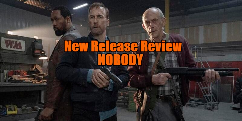 nobody review