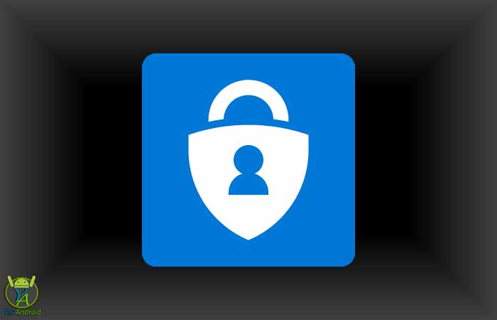 Microsoft Authenticator 6.1.14 APK Download